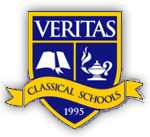 Veritas Classical Schools. All Rights Reserved